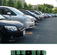 駐車場・空き地